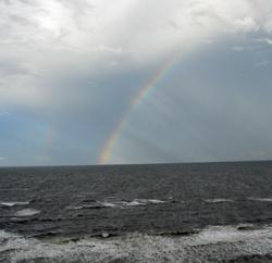 spgc13-rainbow